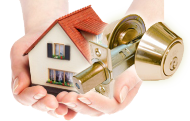 residential locksmith.  Locksmith Residential Locksmith To S