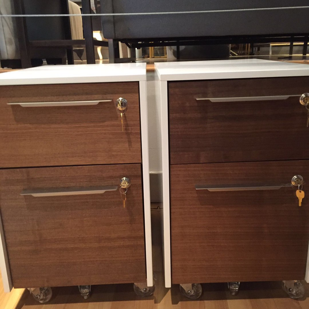 File Cabinets Repair Vancouver